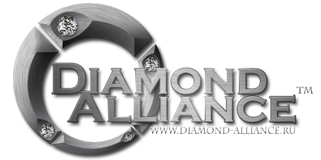 Diamond Alliance-1