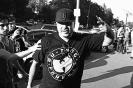 Cypress Hill_11