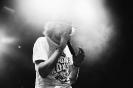 Cypress Hill_14