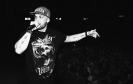 Cypress Hill_16