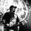 Cypress Hill_1