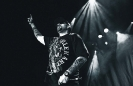 Cypress Hill_2