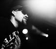Cypress Hill_3