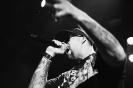 Cypress Hill_4