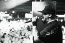 Cypress Hill_5