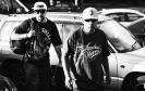 Cypress Hill_7