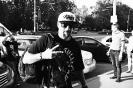 Cypress Hill_8