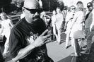 Cypress Hill_9